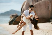 7 фактов о мужчинах, которые женщины склонны забывать