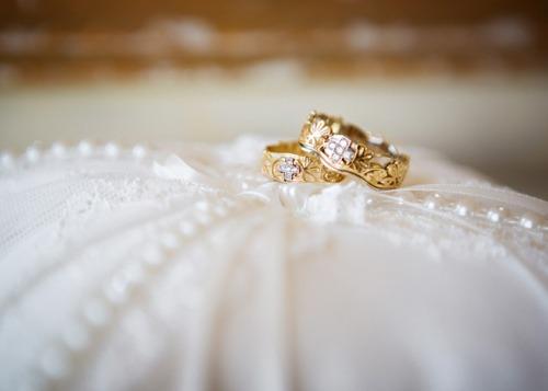 Венчание в церкви: все, что нужно знать про обряд