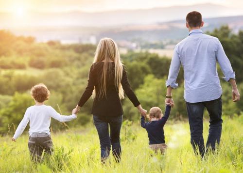 9 угроз, которые могут разрушить счастливый брак