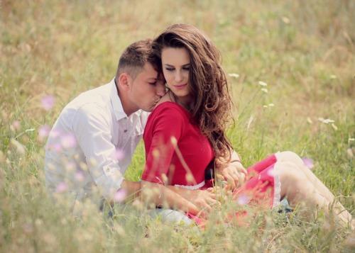 Второе дыхание или как я заново влюбила в себя собственного мужа