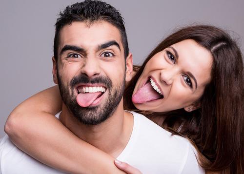 Как правильно ссориться: 6 правил, помогающие сохранить семью