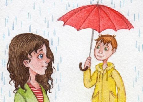 15 маленьких подвигов, из которых состоит большая любовь