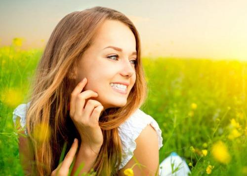 6 перемен, происходящих под влиянием любви