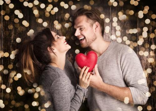 12 способов улучшить отношения в 2018 году