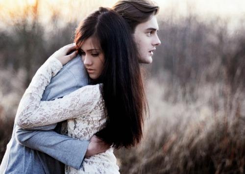 6 фраз, которые портят отношения раз и навсегда