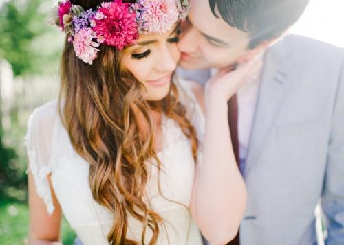 Почему влюблённые используют ласковые прозвища?