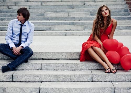 5 признаков, что мужчина никогда вас не полюбит
