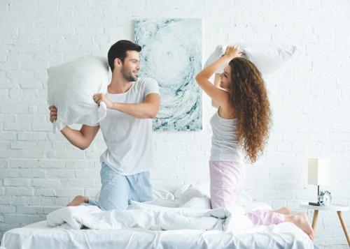 Почему идеальных отношений не бывает и это хорошо