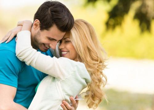 7 женских качеств, которые мужчины называют самыми привлекательными