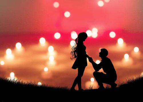 Что такое любовь и чувства?