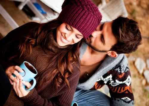 Как вернуть чувства: 5 секретов
