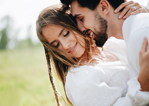 3 слова важнее, чем «я тебя люблю»