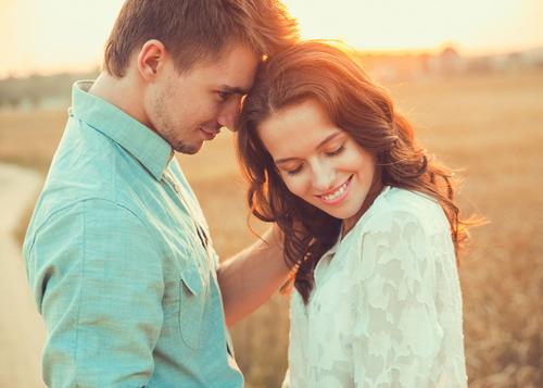 10 мелочей, которые мужчина тайно ждет от своей женщины