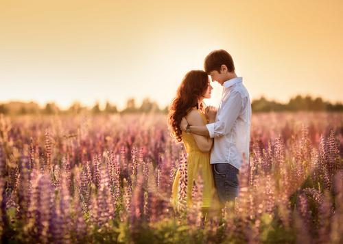 Любовь или привязанность? Когда разница важна