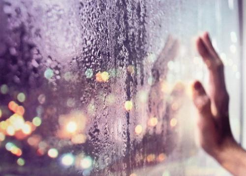 5 заблуждений, усложняющих поиск любви, которой вы заслуживаете