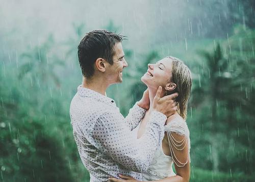 5 вещей, которые мужчины хотят знать до того, как влюбиться в вас