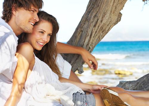 7 простых вещей для любимого человека