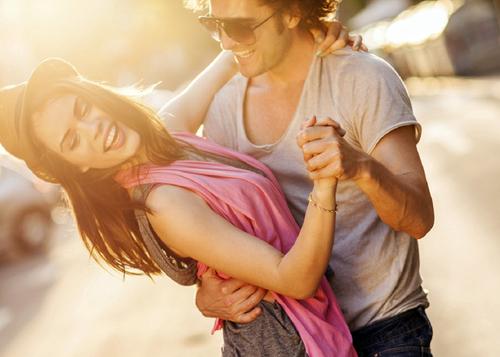 6 ситуаций, когда важно напомнить партнеру, как сильно вы его любите