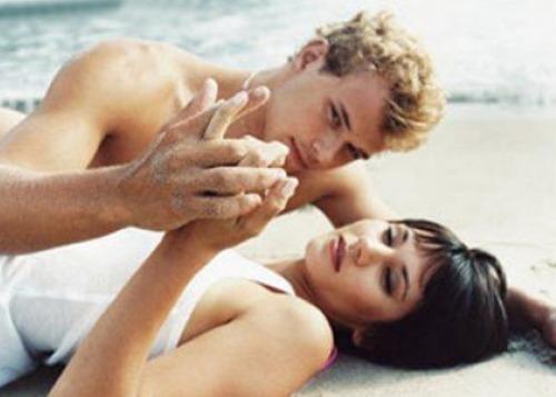Миф о сексуальной несовместимости