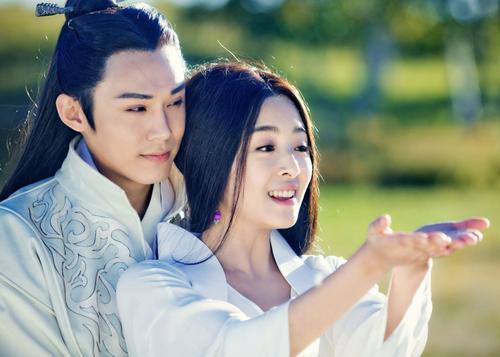 5 китайских пословиц о любви
