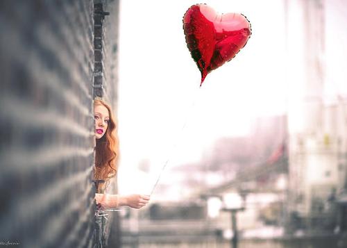 Что важно отпустить, чтобы освободить место для новой любви