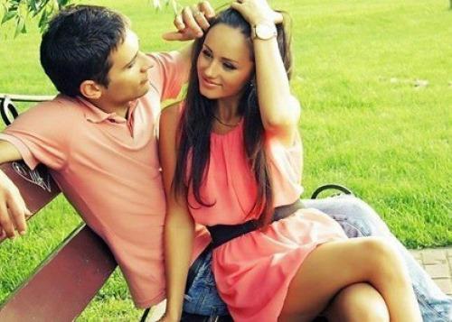 Миф: «Мужчины любят только красивых»