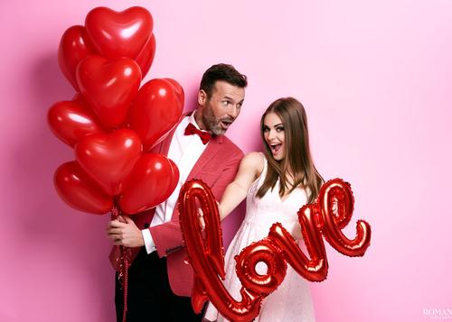 День святого Валентина: 100 лучших подарков девушке от парня на 14 февраля