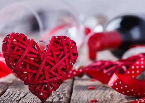 День святого Валентина: История валентинок