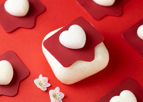 День святого Валентина: Ложь