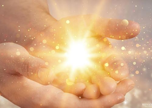 День святого Валентина: Подари именную звезду