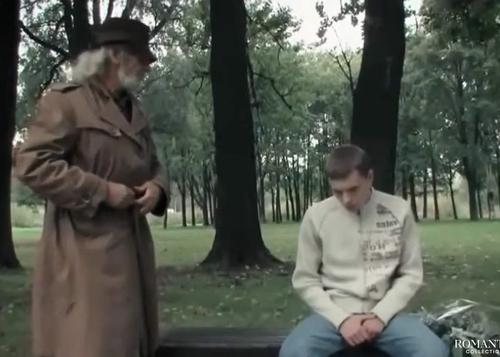 Видео: И через тысячу лет