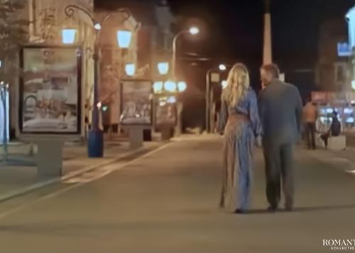 Видео: Как мало тех, с кем хочется проснуться