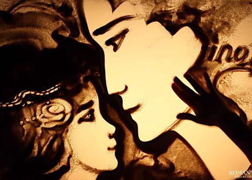 Видео: Любовь без слов