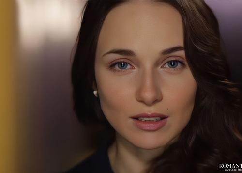 Видео: Нет, мне уже не страшно быть одной