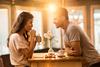 Как узнать об истинных чувствах мужчины