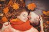 11 вещей, которые делают все счастливые пары