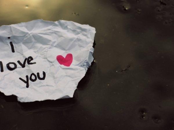 Как сохранить романтику в отношениях с мужчиной