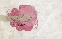 Обои о любви: Обои любовь
