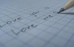 Обои о любви: Love you, Love me