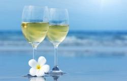 Обои о любви: Напиток для влюбленных