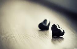 Обои о любви: Грусть