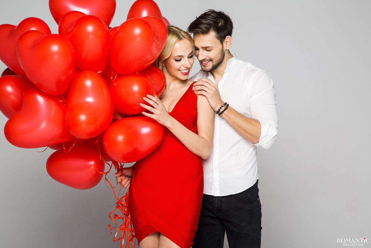 День святого Валентина: Что подарить девушке на 14 февраля: ТОП-10 оригинальных идей