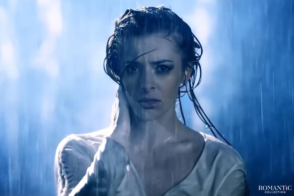 Видео: Любовь - самое ценное качество