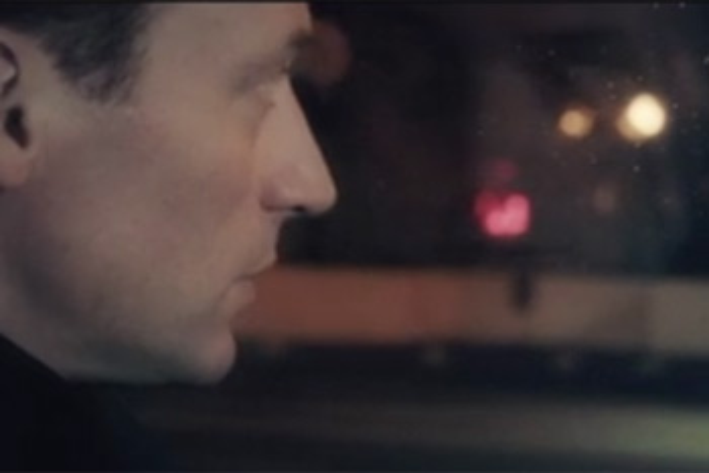 Видео: Я вас любил: любовь еще, быть может…