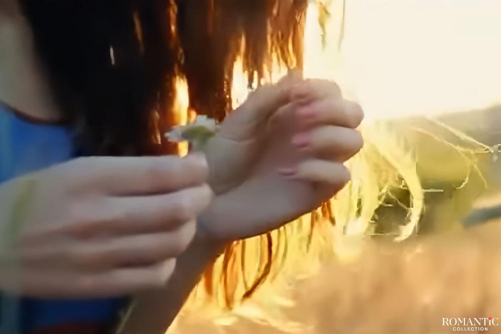 Видео: Ласковые слова любимому мужчине