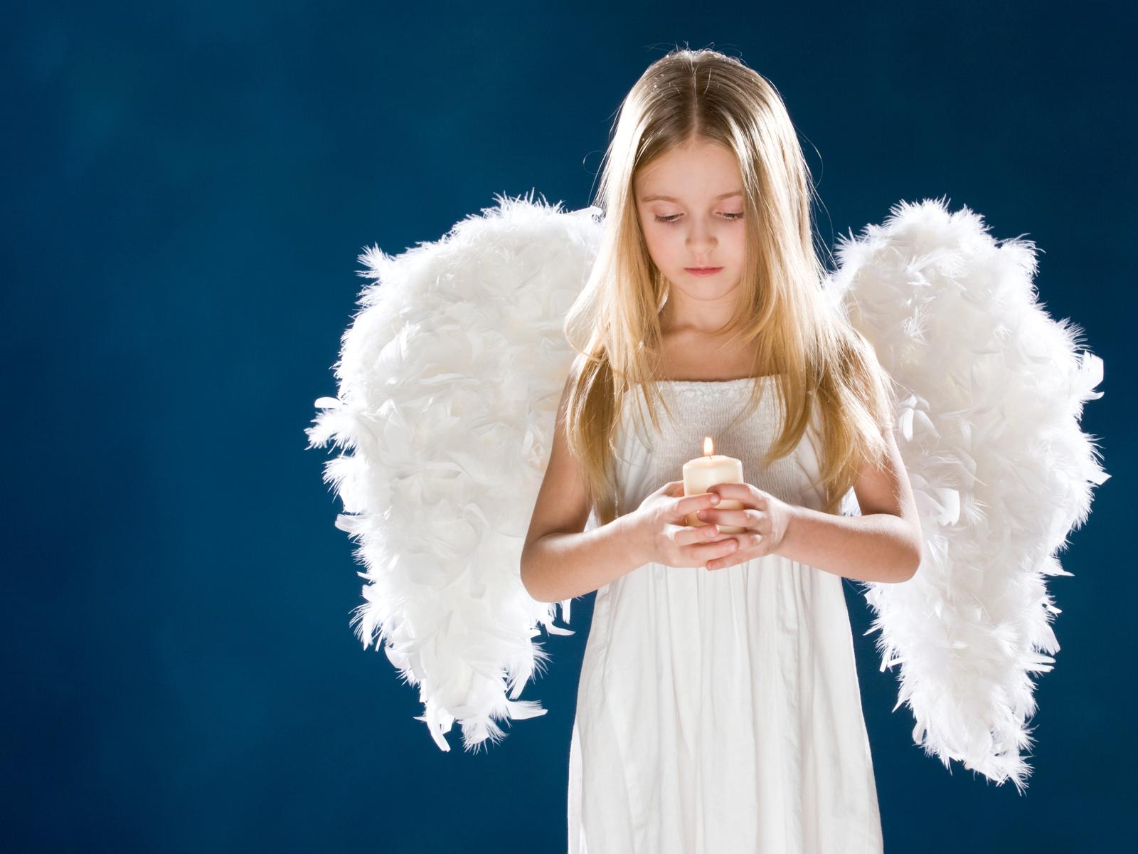 мой милый ангелочек картинки кальмаров