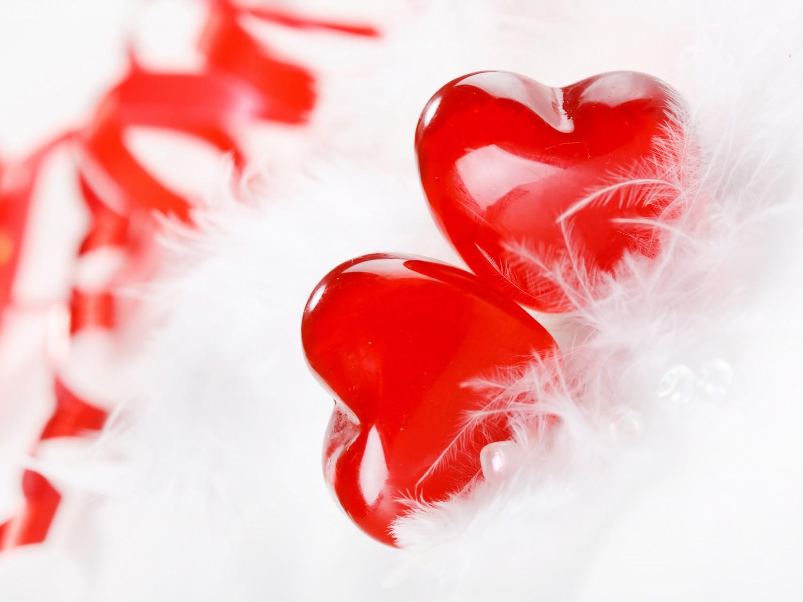 Анимация картинка, открытка с сердцем и любовью