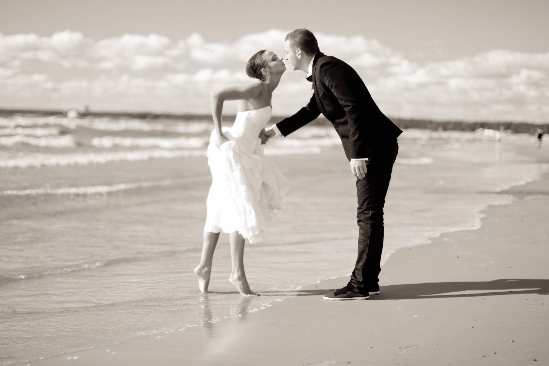 Смотреть как целуются красивые девушки 26 фотография