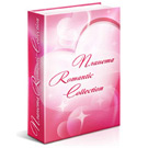 Новости сайта Romantic Collection