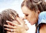 Flash-фильмы о поцелуе
